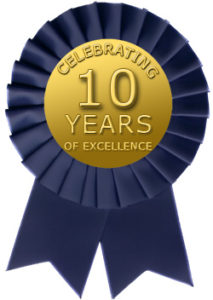 10years-excellence-badge
